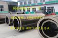 松江区圆柱模板/建筑圆柱木模板厂家/奉贤木制圆柱子模板