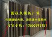 泰州圆柱木模、泰州圆柱子模板优惠秒杀价格怎么买?