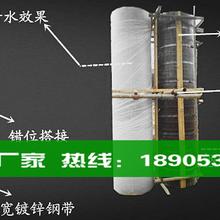 长沙圆柱模板支模技巧让湖南圆柱木模板现场安装变得更简单!株洲圆柱木模春节厂价特惠