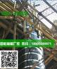 濮阳圆柱木模板