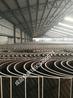 汕头圆柱模板重产品质量汕头圆柱木模板提高客户服务质量为先