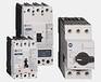 AB电机保护断路器140M-C2E-B25原装正品