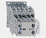 100-C09KF10交流接触器
