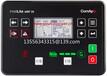 IL3AMF25BAA,DSE7110MKII,DSE7120MKII,捷克科邁控制器