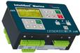 InteliProSYNC,ComAp,智能充电模块,远程彩色显示器
