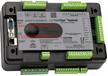 InteliSys-NTC-Hybrid,DSE9701,可再生能源发电机组控制器