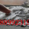 粉末f防霉剂干膜防霉剂涂料防霉剂