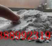 涂料防霉剂粉末防霉剂厂家涂料干膜防霉剂
