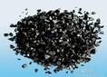 河南无烟煤滤料供应厂家无烟煤滤料价格