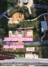 上海家具沙发吊装电话021--5609--6829吊装家具沙发床垫公司