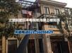 上海杨浦区吊沙发吊装上楼