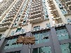 浦东新区沙发楼顶吊玻璃吊装上楼