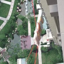 杨浦艺术品吊装吊装电话