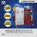 領新pu聚氨酯彈性體馬路收縮縫設備澆注機