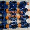 DBW10B2-5X/200X6EG24N9K4力士樂溢流閥現貨銷售