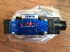 DSGL-01-2D2-A110-60油研电磁阀超低价销售
