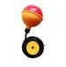 乐清浮球厂家批发FYK-221水位浮球开关电缆污水浮球5米