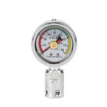 液压支架压力表BZY-60图片