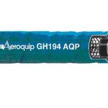 AEROQUIP液压胶管