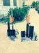 供应混凝土深孔钻孔取芯机厂家直销砼取样机价格优惠