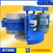 供应管柱切桩机厂家专业生产销售管柱切割机价格优惠