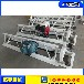 混凝土路面振动梁厂家直销整平机价格优惠