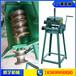 手动方管弯管机厂家直销弯管机价格优惠手摇圆管弯管机