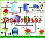 系列沼气工程设备脱硫增压