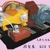 高压旋喷泵