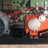 灌漿泵柱塞泵高壓泵