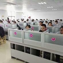 安徽成人中专学历教育报名,费用低