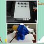 全国供应电动卷膜器大棚卷膜器电动卷膜器价格卷膜器厂家图片