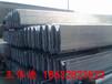 辽宁波形梁护栏板高速公路护栏板护栏网波形护栏厂家