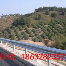 广西南宁波形护栏高速护栏板厂镀锌护栏板