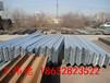 云南波形护栏,镀锌护栏护栏网厂家