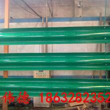 重庆江北波形护栏价格波形护栏厂家护栏网厂家护栏板价格护栏板厂家