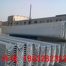 天津波形护栏价格河北波形护栏价格波形护栏厂家护栏网厂家护栏网价格