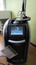 台式皮秒激光祛斑仪,手持皮秒祛斑仪,皮秒厂家,皮秒激光的作用