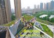 """屋顶""""绿地贴""""生态环保又低碳详细参数"""