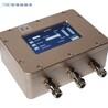防爆电脑/触摸屏配合离心机用于防爆场所