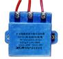 RC-1600阻容吸收装置