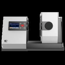CS-720塑料板材透光率霧度檢測儀圖片
