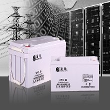 供应圣阳蓄电池圣阳蓄电池厂家