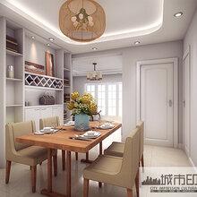 东台装修-江苏城市印象装饰工程有限公司