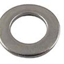 不锈钢平垫圈-东台舒阳金属制品厂
