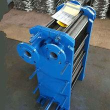 板式冷却器厂家_泰州市博瑞机械厂