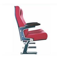 武汉尚美格校用家具礼堂椅LTY—003学校报告厅座椅歌剧院座椅影院座椅