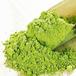 白茯苓的功效與作用及禁忌