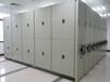 洛阳密集柜厂家手动密集柜出售直列移动档案密集柜定制