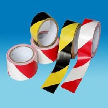 佛山警示胶带厂家直销PVC警示胶带哪里的价格最优惠